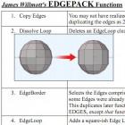 EdgePack Docs