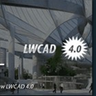Winner announced for the LWCAD 4 contest
