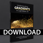 Understanding Gradients in LightWave [dwb]