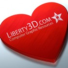 Happy valentines day sale! 25% off purchases of L3D brand training and tools!