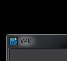 Free Video: LightWave 11 VPR Overview