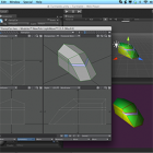 Intro to Unity3D for LightWave3D users