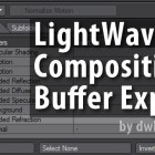 Free Video: Compositing Buffer Export