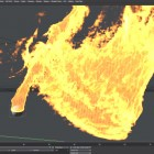 New Video! Introduction to TurbulenceFD For LightWave3D