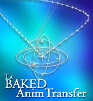 TA_Baked_AnimTransfer