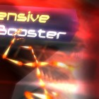 The Comprehensive Guide to IKBooster by Ryan Roye