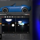 HDR LightStudio4 For LightWave3D