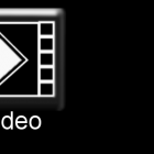 The official Liberty3d video channel