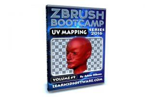 ZB_BC_Product_Box_Vol_9_720pix