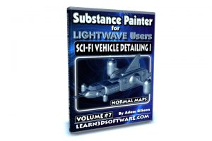 Substance_Painter_for_LW_Vol_7_Product_Box_720pix