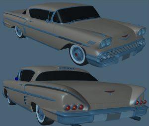 impalapromoone