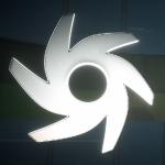The Quick Start Guide to Octane (Lightwave) [RR]