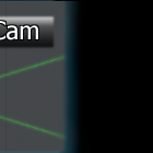 RR Cam: the ultimate camera tool for Lightwave