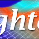 Weighter 2.0 For LightWave3D Modeler