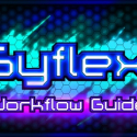 The Syflex Workflow Guide [RR]