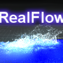 The Realflow Quick Start Guide [RR]