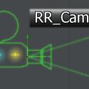 RR Cam [RR]