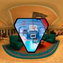 VR Scientist 1.0