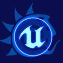 Unreal_Bridge for Lightwave Users [RR]