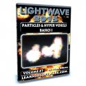 LightWave 2015- Volume #7- Particles & HyperVoxels I [AG]