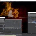 TurbulenceFD - Advanced Concepts and Projects: Kitchen Fire [KAT]
