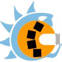 Bullet Dynamics for Lightwave [RR]