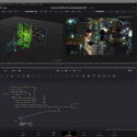 Fusion For LightWave Artists Vol. Eight