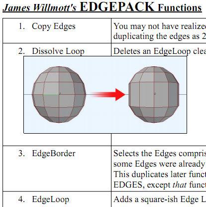 EdgePack PDF Thumbnail