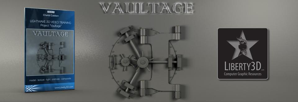 Vaultage_header
