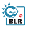 Benelux Lightwave Resource logo