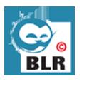 Benelux Lightwave Resource logo