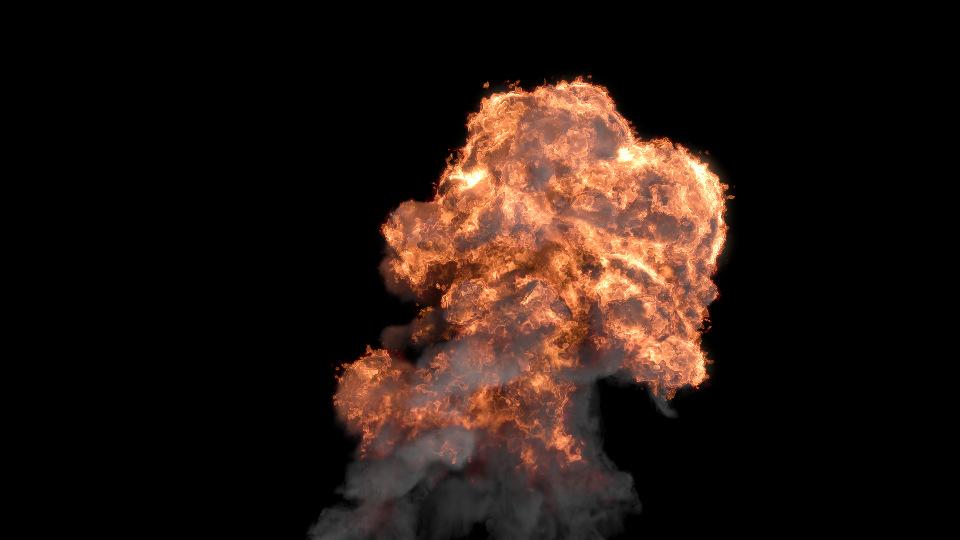 PFX_SingleStateExplosionTwo_R05