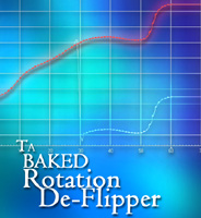TA_BakedRotation_DeFlipper