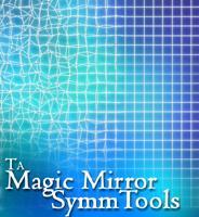 TA_MagicMirror_SymmTools