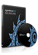 lightwave_11-5_box