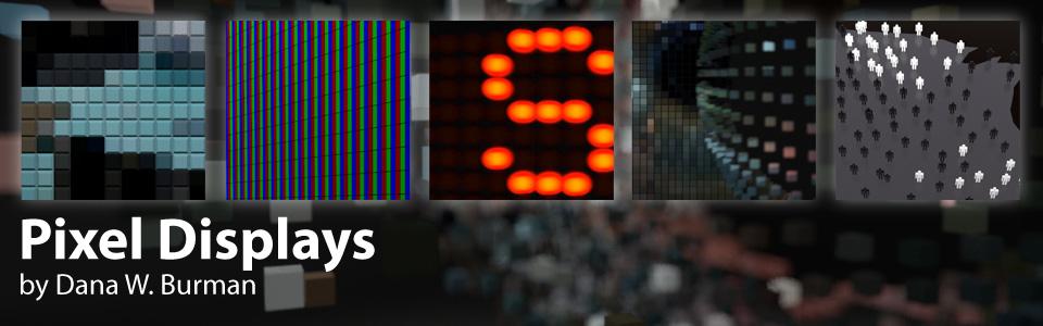 pixelDisplaysBanner