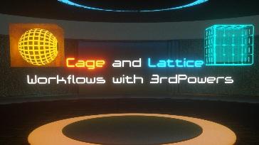CageAndLattice_3rdpowers_RRProductsPage