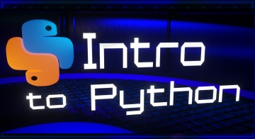 Intro_to_Python_Titlecard_Small