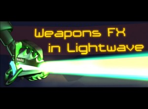 WeaponsFX_PicTN