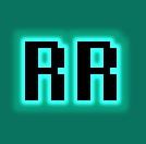 RR Tools Pro [RR]