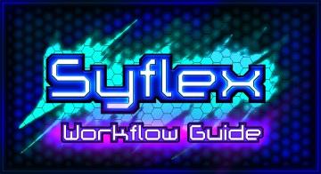 Syflex_WG_TitleCard_Small