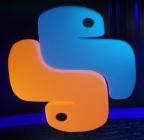 Intro to Python for Lightwave [RR]