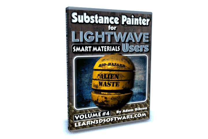 Substance_Painter_for_LW_Users_Vol_4_720pix