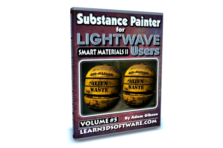 Substance_Painter_for_LW_Users_Vol_5_720pix