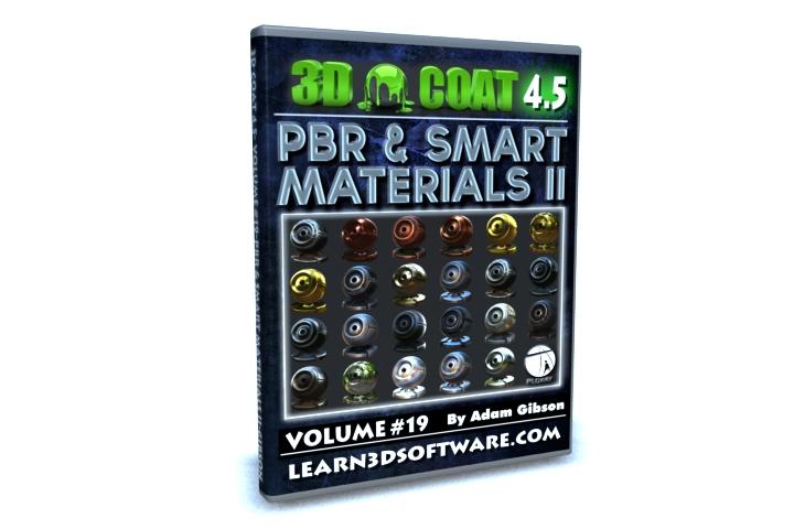 3DC_4_Vol_19_PBR_SM_II_Product_Shot_720pix