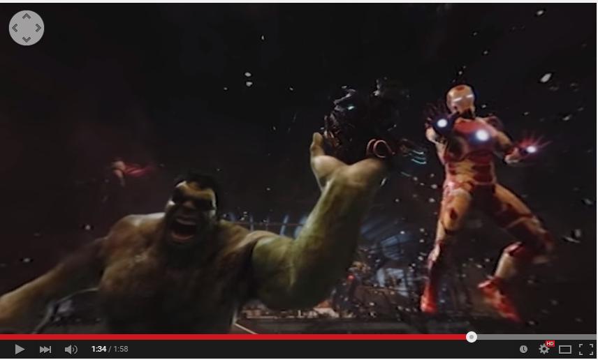 AvengersDemoImage