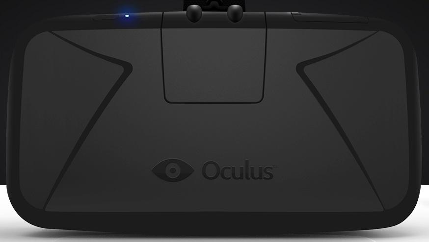 OculusDK2PromoImage