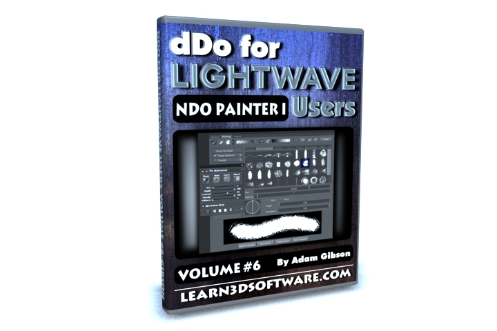 dDo_for_Lightwave_Users_Vol_6_720pix