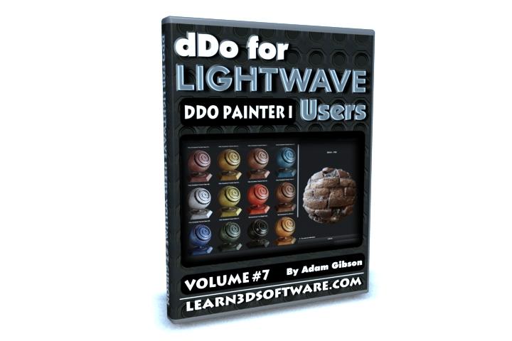 dDo_for_Lightwave_Users_Vol_7_720pix