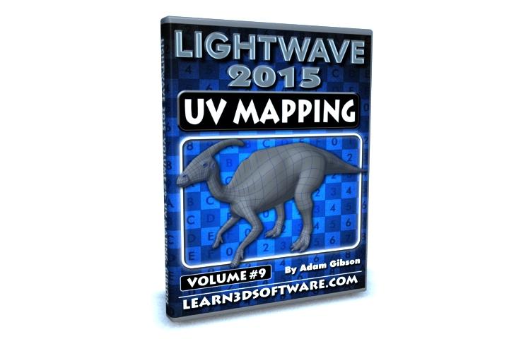 Lightwave_2015_Vol_9_Product_Box_720pix